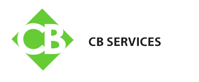 CB Services | Electrical Solutions | London | UK